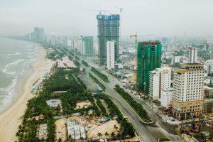 Giá đất giai đoạn 2020 – 2024 sẽ giữ nguyên?