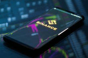 Giá tiền ảo hôm nay (14/12): Binance hợp tác với Paxful để tăng thanh khoản Bitcoin trên toàn cầu