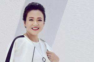 Bà Lê Diệp Kiều Trang tự lập quỹ đầu tư vào startup sau khi rời Go-Viet