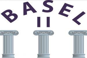 """Basel II: Chuẩn """"ấm no"""" ngân hàng?"""