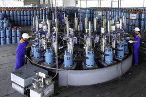 Gas Petrolimex ước lãi 195 tỷ đồng trong năm 2020