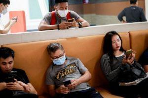 Nga đóng cửa biên giới với Trung Quốc nhằm ngăn chặn dịch bệnh
