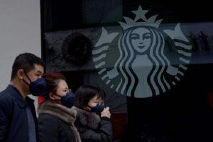 Đóng cửa hơn 2.000 cửa hàng tại Trung Quốc, Starbucks lo ngại về kết quả kinh doanh năm 2020