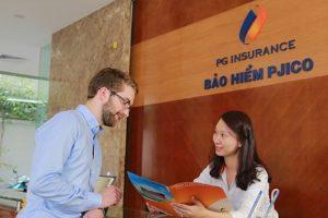 PJICO: Tổng doanh thu phí bảo hiểm gốc năm 2019 ước đạt 3.000 tỷ đồng, tăng 7,6%