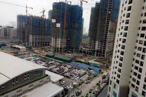 Bộ Xây dựng: Sẽ đề xuất các giải pháp để nâng hạng chỉ số cấp phép xây dựng