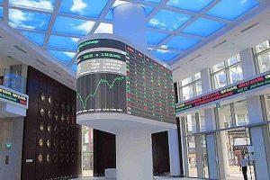 Sàn HOSE sắp đón 4 tỷ cổ phiếu GVR từ UpCoM