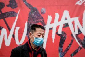 Tác động của virus nCoV tới nền kinh tế thế giới