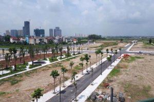 Bản tin bất động sản ngày 19/1: Vì sao Khánh Hòa đề xuất dự án lấn vịnh Nha Trang?
