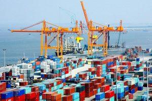 Dự báo tăng trưởng kinh tế của Việt Nam năm 2020
