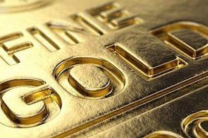 Dự báo giá vàng ngày 7/1: Vàng đạt mốc 1.600 USD/ounce