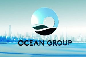 "Hai ""sếp lớn"" Ocean Group mua vào gần 3 triệu cổ phiếu OGC"