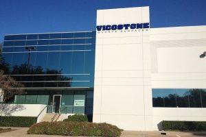 Lãi ròng hơn 1.400 tỷ đồng năm 2019, ROE của Vicostone tiếp tục duy trì ở mức trên 40%