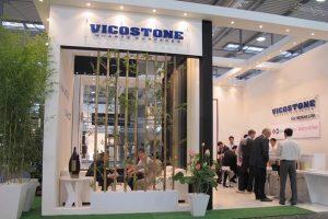 Vicostone (VCS) ước lợi nhuận sau thuế 2019 tăng gần 25% so với năm ngoái