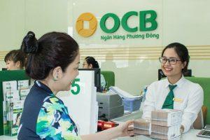 Ngân hàng tuần qua: OCB sắp lên sàn, Agribank lãi gần 13.000 tỷ