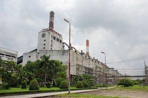 Nhiệt điện Phả Lại (PPC) vi phạm về thuế, bị phạt và truy thu gần 2 tỷ đồng