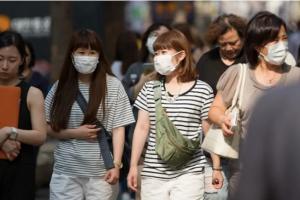 Dịch Covid-19: Hàn Quốc có 2.022 người nhiễm virus, Mỹ đưa Việt Nam khỏi danh sách có khả năng lây lan