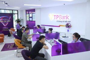 TPBank giảm lãi suất cho vay hỗ trợ khách hàng bị ảnh hưởng dịch cúm nCoV