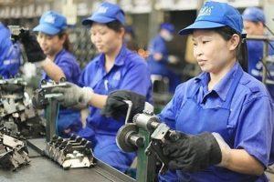 Tác động của dịch bệnh Covid-19 đến kinh tế Việt Nam