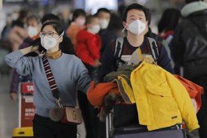 Nếu dịch virus corona kéo dài hết quý II, du lịch thiệt hại 5 tỷ USD