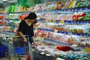 Năm 2020, thị trường bán lẻ có thêm xu hướng mới?