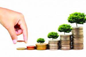 Sẽ có sàn giao dịch vốn cho doanh nghiệp khởi nghiệp