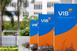 Điều gì chờ đợi VIB sau chuỗi năm tăng trưởng thần tốc?