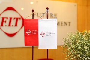 Chủ tịch FIT mua gần 10 triệu cổ phiếu từ đầu năm 2020