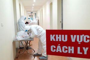 Hà Nội chuẩn bị 1.000 giường bệnh, Hải Phòng lập 4 tổ công tác để chống Covid-19