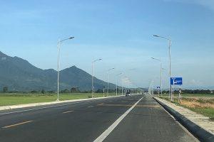 Phú Thọ đồng hành cùng doanh nghiệp thực hiện đúng quy định pháp luật về thu thút đầu tư phát triển du lịch