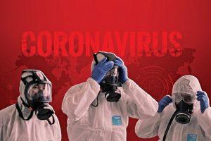 Covid-19: Mỹ thêm gần 10.000 ca nhiễm trong ngày, WHO cảnh báo đại dịch 'đang tăng tốc'