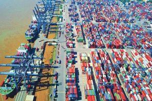 Kinh tế Việt Nam tăng trưởng ra sao giữa mùa COVID-19?