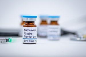 Bộ Y tế cảnh báo lừa đảo tiêm chủng vắc xin Covid-19