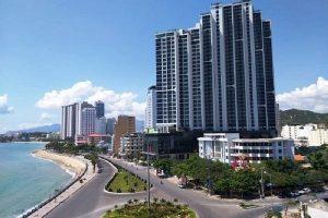 Khánh Hòa: 9 dự án phải xác định lại giá đất theo yêu cầu từ cơ quan thanh, kiểm tra