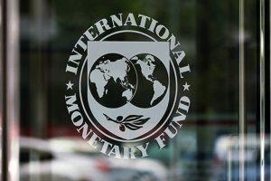 IMF: Tăng trưởng GDP 2020 của Việt Nam có thể ở mức 2,7%