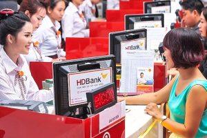 Sovico muốn chi khoảng 178 tỷ đồng để nâng tỷ lệ sở hữu lên 14,36% tại HDBank