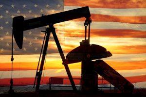 Giá dầu lao dốc xuống mức âm, ông Trump tính bổ sung 75 triệu thùng vào kho dự trữ quốc gia
