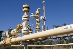 Dự báo giá gas tuần tới (6-11/4): Khó tăng trở lại