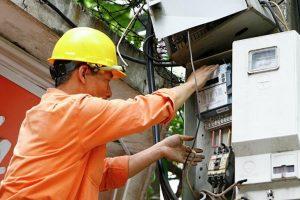 Chính phủ đồng ý giảm 10% giá điện để khắc phục khó khăn do Covid-19