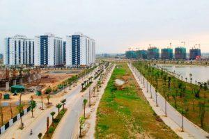 Sửa Luật Đất đai: Giá đất cần bám sát giá thị trường để ngăn tiêu cực