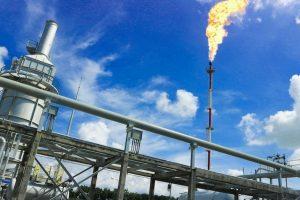 Quý 1/2020, PV Gas báo lãi ròng hơn 2.100 tỷ đồng