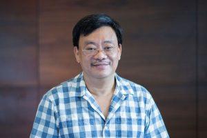 Chủ tịch Masan: 'Covid-19 khiến lĩnh vực bán lẻ chuyển đối cấu trúc nhanh chóng ngoài sức tưởng tượng'