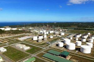 PVN đề xuất ngừng nhập xăng dầu để cứu 2 nhà máy lọc dầu
