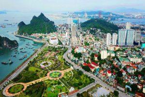 Quảng Ninh sẽ khởi công 4 đại dự án, tổng vốn đầu tư hơn 280.000 tỷ trong tháng 10