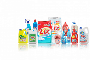 CTCP Bột giặt LIX bị truy thu thuế hơn 2 tỷ đồng