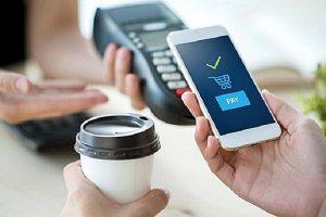 Vingroup công bố bán được hơn 1,2 triệu smartphone Vsmart sau 17 tháng