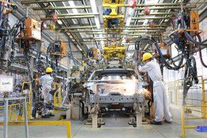 Bộ Tài chính: Duy trì ưu đãi thuế đối với sản xuất, lắp ráp ô tô trong nước là cần thiết