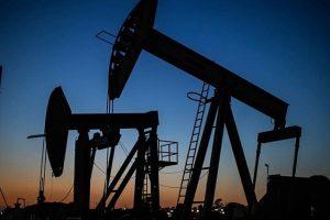 Giá xăng dầu hôm nay 1/5: Tăng phục hồi