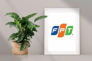 Lãi ròng FPT tăng 18% trong quý 1/2020