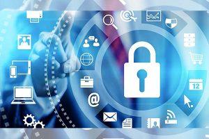 NHNN tăng cường an toàn thông tin trong hoạt động ngân hàng