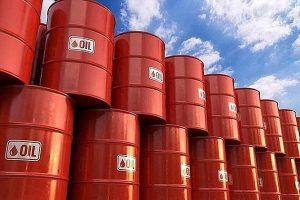 Giá xăng dầu hôm nay 5/5/2021: Dầu Brent tiếp tục 'nhảy vọt'